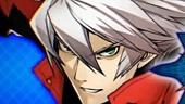 BlazBlue: Cross Tag Battle se lanzará en PC, Nintendo Switch y PS4