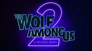Carátula de The Wolf Among Us 2 - Mac