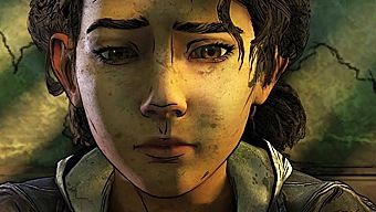Telltale Games se encamina a su cierre, según medios americanos