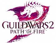 Guild Wars 2 - Path of Fire PC
