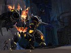 Guild Wars 2 - Patch of Fire