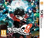 Persona Q2 : New Cinema Labyrinth 3DS
