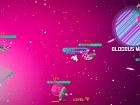 Imagen Xbox One Vostok Inc.