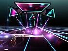 Imagen PC Neon Drive
