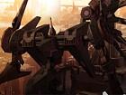 Damascus Gear: Operation Tokyo HD