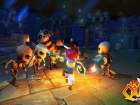 Imagen Xbox One A Knight's Quest