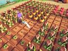 Re Legend - Xbox One