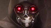 Sword Art Online Fatal Bullet: Cinemática de Apertura