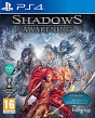 Shadows: Awakening PS4