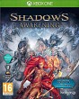 Shadows: Awakening Xbox One