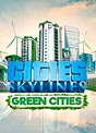 Cities: Skylines - Green Cities Linux