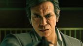Sega confirma que Yakuza Kiwami 2 llegará a Occidente el 28 de agosto