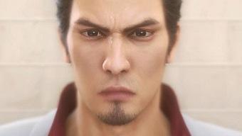 Yakuza Kiwami 2 muestra gameplay en su nuevo tráiler