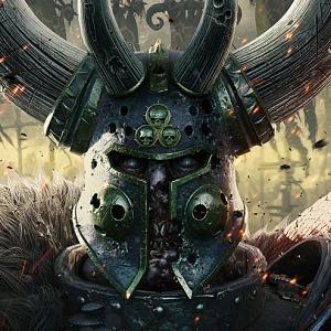 Warhammer: Vermintide II - Analisis