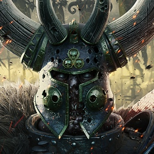 Warhammer: Vermintide II Análisis