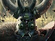 Avances y noticias de Warhammer: Vermintide II