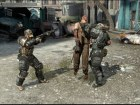 Imagen PS3 Army of Two