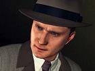 L.A. Noire: Tráiler