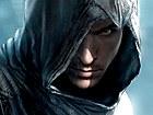 Assassin´s Creed Avance 3DJuegos