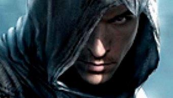 Assassin´s Creed: Avance 3DJuegos