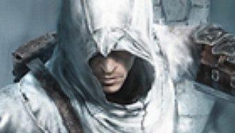 Assassin´s Creed: Impresiones jugables