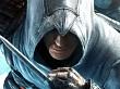 Se cumplen 10 años del estreno del Assassin's Creed original