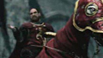 Assassin´s Creed: Vídeo del juego 3