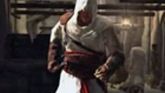 Assassin´s Creed, Diario de desarrollo 2