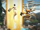 Imagen Fight of Gods