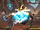 Imagen PC Fight of Gods