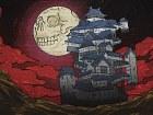 Imagen PC Hyakki Castle
