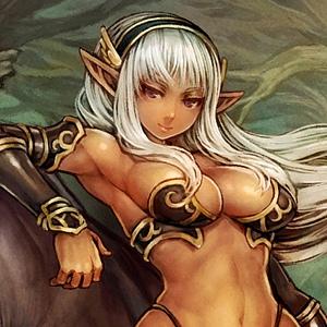Dragon's Crown Pro Análisis