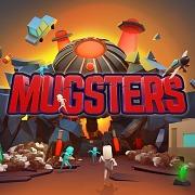 Carátula de Mugsters - Xbox One