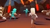 ¡Llegan los aliens! Nuevo tráiler de Mugsters