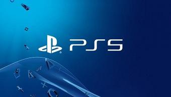 Todo lo que sabemos hasta ahora de PS5: Certezas y rumores de la consola de Sony