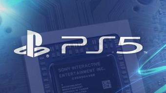 Parece ser que AMD Navi dará vida a PlayStation 5