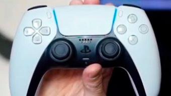 PS5 no ha disminuido su ritmo de producción, confirma Sony: no temas por la demanda de la consola