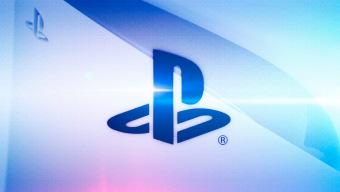 Todas las noticias del PS5 Showcase: fecha, precio, God of War, Final Fantasy XVI, Harry Potter y más