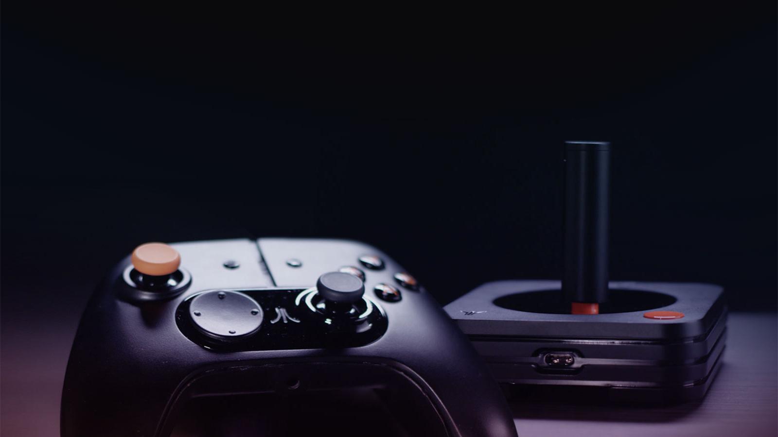 Atari VCS abre reservas el 30 de mayo para envíos en 2019 - 3DJuegos