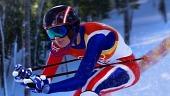 Ubisoft no piensa quitar a Rusia de la expansión olímpica para Steep