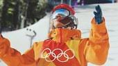 Video Steep Camino a las Olimpiadas - ¡Participa en la competición!