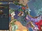 Europa Universalis IV - Cradle of Civilization