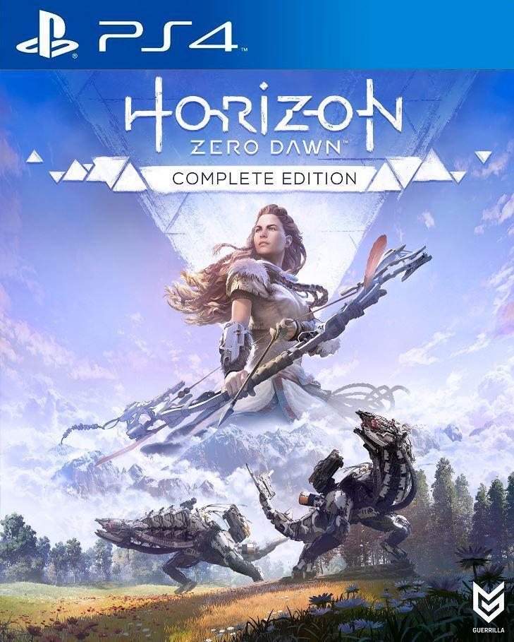 Post -- Horizon: Zero Dawn : Complete Edicion-- 6 de Diciembre - Página 2 Horizon_zero_dawn_complete_edition-3847355