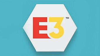 E3 2018: Horario y fecha de las conferencias