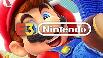Super Smash Bros. Ultimate monopoliza el E3 de Nintendo. Resumen