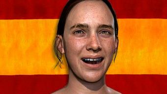 Un fan dobla al español los trailers de los juegos más esperados