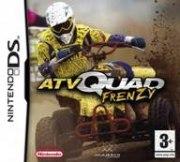 ATV Quads Frenzy