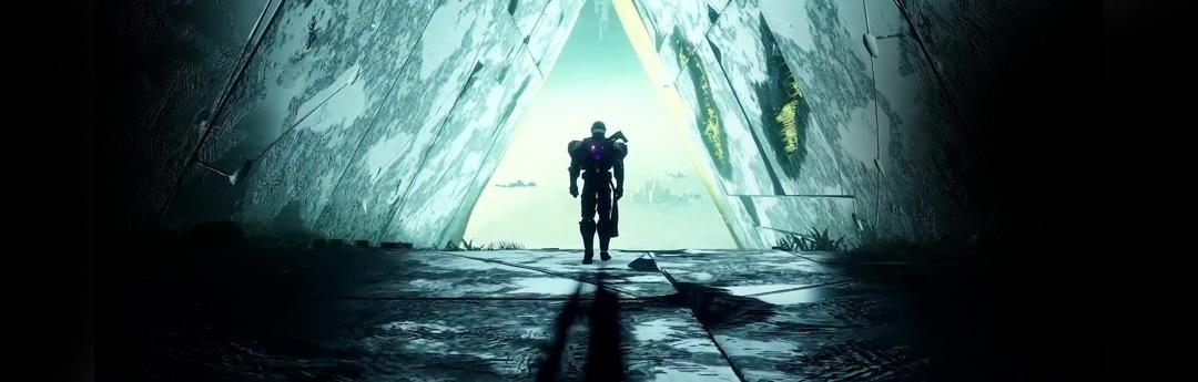 Análisis Destiny 2 - La maldición de Osiris