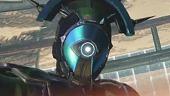 Destiny 2: La Maldición de Osiris causa problemas en PC con buen rendimiento