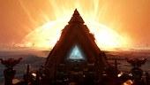 Video Destiny 2 - La maldición de Osiris - Tráiler de lanzamiento